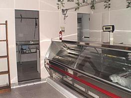Local en venda calle Zamakola, La Peña a Bilbao - 350414853