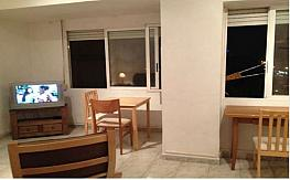 Apartament en lloguer calle Novelda, Los Angeles a Alicante/Alacant - 351491454