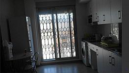 Apartament en lloguer calle Carolinas, Carolinas Altas a Alicante/Alacant - 357213766