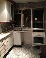 Piso en alquiler en calle Campoamor, Campoamor en Alicante/Alacant - 362091802