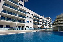 Piso en alquiler en calle Reino Unido, El Palmeral - Urbanova - Tabarca en Alicante/Alacant - 367197313