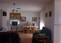 Piso en alquiler en calle De la Boira, Mutxamel/Muchamiel - 370505744