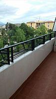 Piso en alquiler en plaza San Cristobal, Centro en Alicante/Alacant - 373185160