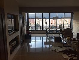 Piso en alquiler en calle Redes, Playa de San Juan en Alicante/Alacant - 384595731