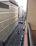 Piso en alquiler en calle General o´Donell, Centro en Alicante/Alacant - 387078901
