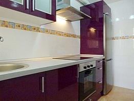 Wohnung in miete in calle Villabañez, Castañeda - 349313597