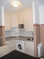 Dúplex en alquiler en calle Montenova, Miengo - 349313639