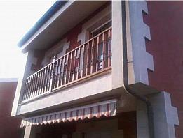 Casa en alquiler en calle Pomaluengo, Castañeda - 349313672