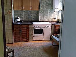 Piso en venta en calle Amancio Ruiz Capillas, Torrelavega - 349313705
