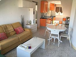 Wohnung in miete in calle Playa de Usil, Mogro - 349313735