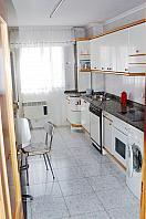 Piso en venta en calle Rio Deva, Val de San Vicente - 349313804