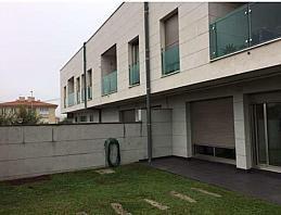 Piso en alquiler en calle Av de Los Menicenses, Miengo - 373722052