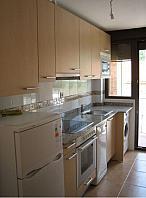 Piso en alquiler en Castañeda - 375847119