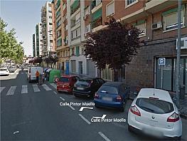 Local en alquiler en La Creu del Grau en Valencia - 352782598