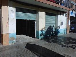 Local en alquiler en Aiora en Valencia - 352782679