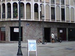 Local en alquiler en La Xerea en Valencia - 352782712