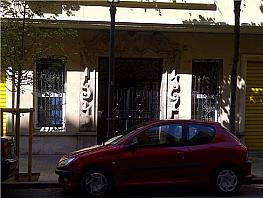 Local en alquiler en Gran Vía en Valencia - 352782937