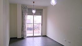 Pis en venda calle , Archena - 365418753