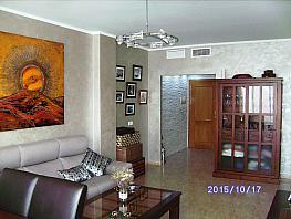 Piso en venta en calle , Archena - 365421457