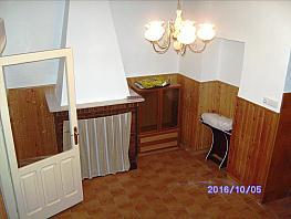 Casa en venta en calle , Archena - 365422418