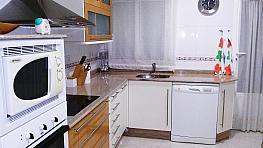 Pis en venda calle , Archena - 368647306