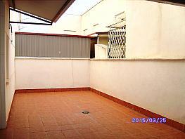 Piso en venta en calle , Archena - 368647987