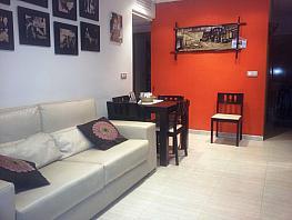 Pis en venda calle , Archena - 375429848
