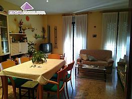 Wohnung in verkauf in calle Centro, Barbastro - 351524402