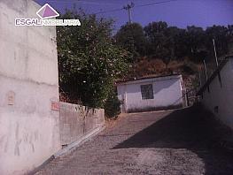 Landgut in verkauf in calle Ctragraus, Barbastro - 351524450