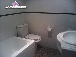 Wohnung in verkauf in calle Calvario, Monzón - 376390844