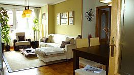 Petit appartement de vente à calle Alta, Calle Alta à Santander - 366304781