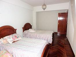 Petit appartement de vente à calle Floranesvaldecilla, Cuatro Caminos à Santander - 366304886