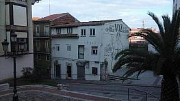 Petit appartement de vente à calle Centro, Centro à Santander - 372925821