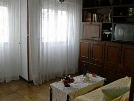 Petit appartement de vente à calle Centro, Centro à Santander - 372925893