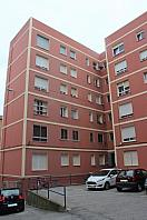 Petit appartement de vente à calle Dávilacentro, Centro à Santander - 372926007