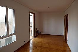 Petit appartement de vente à calle Dávilacentro, Centro à Santander - 372926058