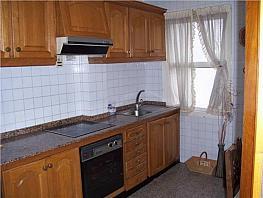 Petit appartement de vente à Betanzos - 351733334