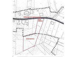 Grundstück in verkauf in Paderne - 351733346