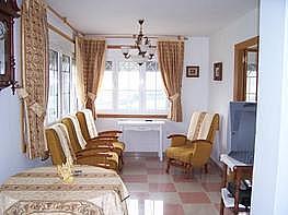 Haus in verkauf in Betanzos - 351733385