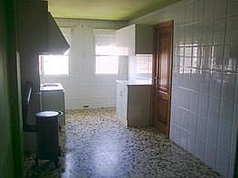 Petit appartement de vente à Betanzos - 351733421