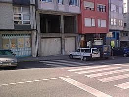 Local commercial de vente à Betanzos - 351733460