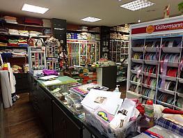 Local comercial en alquiler en Manresa - 356320178