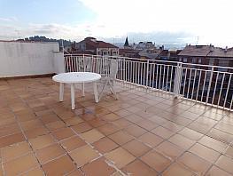 Piso en alquiler en calle De Navarra, Manresa - 360485737