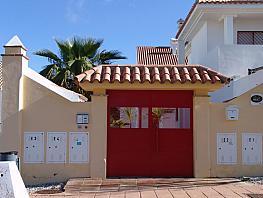Foto 1 - Casa adosada en alquiler opción compra en Cartaya - 354700681
