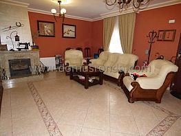 Casa adosada en venta en Ronda - 353278607