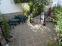 Casa adosada en venta en Ronda - 353278748