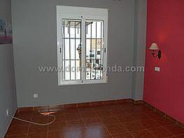 Casa adossada en venda Arriate - 353278985