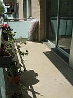 Wohnung in verkauf in calle Avinguda de Can Bordoll, Sabadell - 352662067