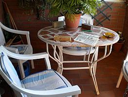 Wohnung in verkauf in calle De la;Alcalde Crespi, Sabadell - 352662211