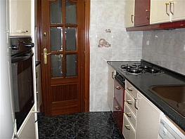 Piso - Piso en alquiler en calle Carretera de Barcelona, Sabadell - 354541458